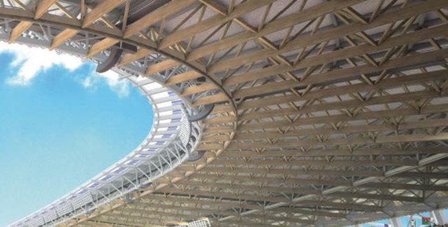 「東京オリンピック 中止の可能性 開催の可能性【新型ウイルス】」のアイキャッチ画像